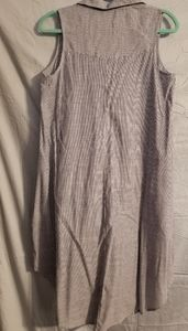 Mlle Gabrielle Dresses - Women's NWT Mlle Gabrielle Dress Top Size Small
